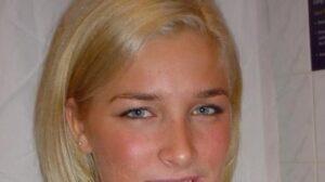 Patricia 28 ans JF Montélimar Blonde